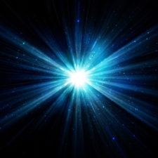 Soñar con luces
